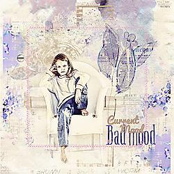 Bad_mood_600web.jpg