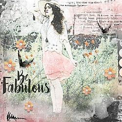 Be_Fabulous.jpg