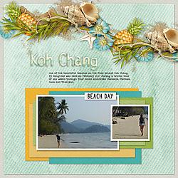 Beach-Day-at-Koh-Chang.jpg