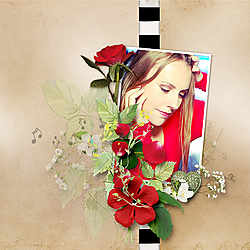 Beautiful-Melody1.jpg