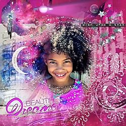 Beautiful_Dreamer2.jpg