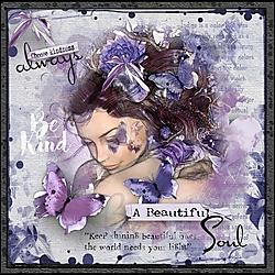 Beautiful_Soul2.jpg