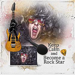 Become-A-Rock-Star.jpg