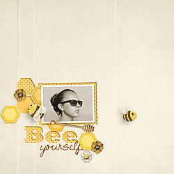 Bee-Yourself.jpg