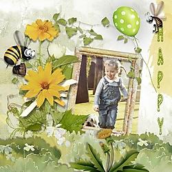 Bee_Happy.jpg