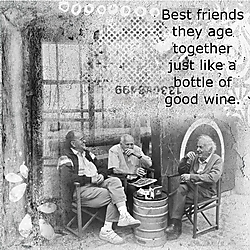 Best_Friends21.jpg