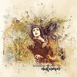 Bewitching-autumn-600-web.jpg