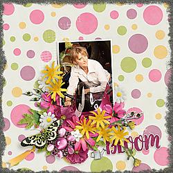 Bloom2.jpg