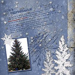 Blue-Christmas-600.jpg