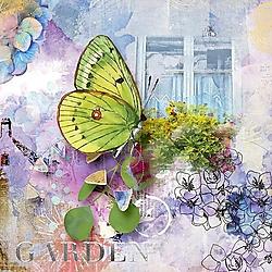 Butterfly-Garden-600.jpg