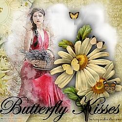 Butterfly_Kisses.jpg