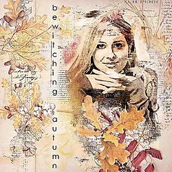 Bwewitching_autumn_2_600web.jpg
