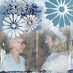 CD_Blue1.jpg