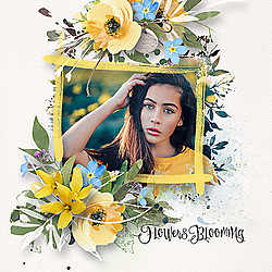 CWX_FlowersBlooming_zubairaslam-web.jpg
