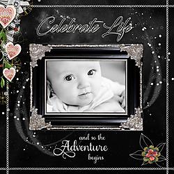 Celebrate-Life-Challenge-Lucy-600.jpg