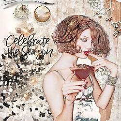 Celebrate4.jpg