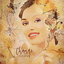 Change-is-beautiful-600-WEB.jpg