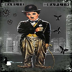Charlie_Chaplin2.jpg