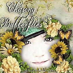 Chasing_Butterflies.jpg