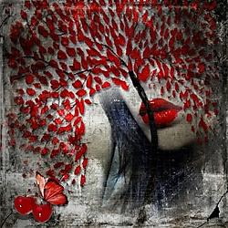 Cherry_Red.jpg