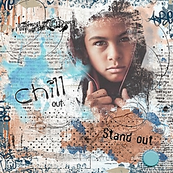 Chill_out1.jpg