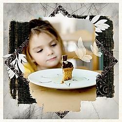 Chocolate_Cupcake_Day_.jpg