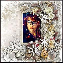 Christmas-Cheer-6001.jpg