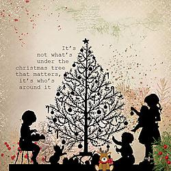 Christmas-Happiness.jpg