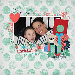 Christmas-Memories.jpg