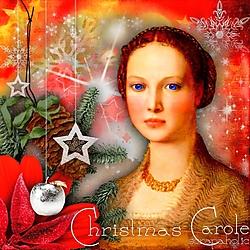 Christmas_Carole.jpg