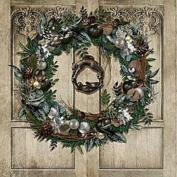 Christmas_Wreath.jpg
