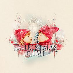 Christmas_time_600web.jpg