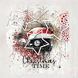 Christmas_time_600web1.jpg