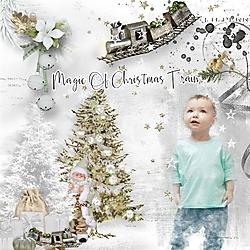 Christmas_train.jpg
