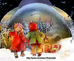 Christmasn_Eve.png