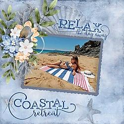 Coastal-Retreat-Pickled-Pai.jpg