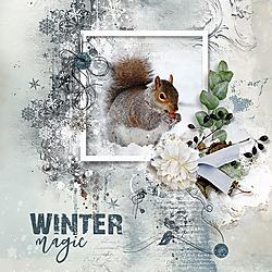 Cold-Beauty.jpg