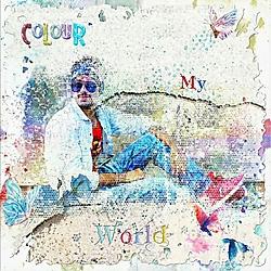 Colour_My_World2.jpg