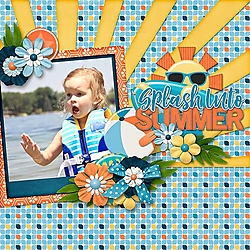 ConniePrince_2018-07GrabBag_Page01_600_WS.jpg