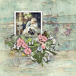 Cottage_Garden_AngeB_600.jpg