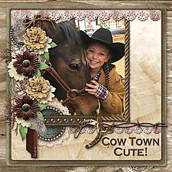 Cow-Town-Cute.jpg