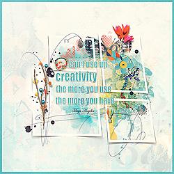 Creativity-600web.jpg