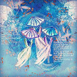 Crying-in-the-rain-600-web.jpg