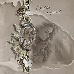 Cuddles_required.jpg