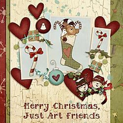 D-_Pictures_christmas-2017--fdd_FiddlesticksNumber27--CARD.jpg