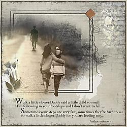 Daddy-don_t-you-walk.jpg