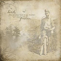 Daddy-web.jpg