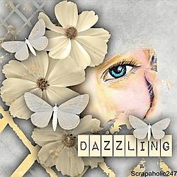 Dazzling.jpg