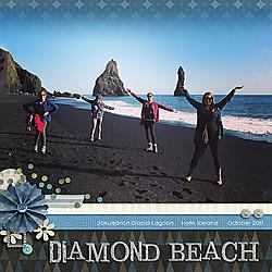 Diamond-Beach.jpg