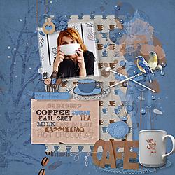 DigiscrapSnuggleUp_template_by_AngelClaud_ArtRoom_image_Pixabay.jpg
